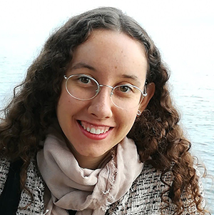 Giulia Colombo MicrobiotaMi