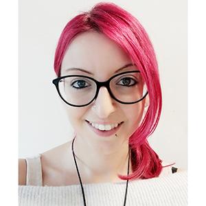 Stefania Blasa MicrobiotaMi